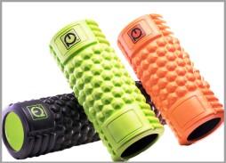 foam-roller-220161022_0019